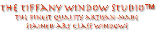 Window Studio Text